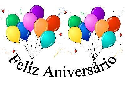 http://www.anjosdoorkut.com.br/aniversario/images/Cartao-de-Aniversario.jpg