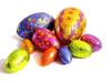 ovos-de-pascoa-coloridos