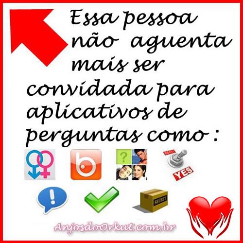 Br Facebook Imagens Comentario Facebook Comments 001