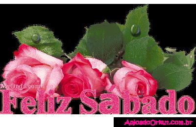 recados-orkut-Sabado